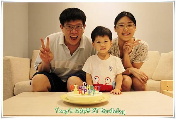 央央兩歲生日 (1).JPG