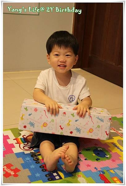 央央兩歲生日 (10).JPG