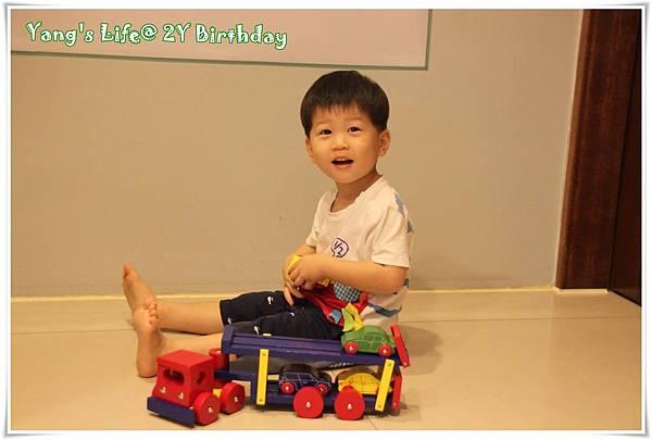 央央兩歲生日 (12).JPG