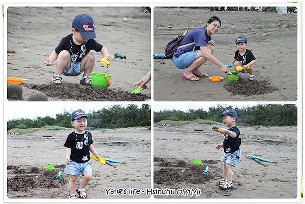 紅毛港+新月沙灘 (5).jpg