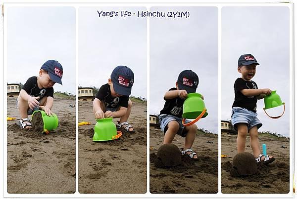紅毛港+新月沙灘 (6).jpg