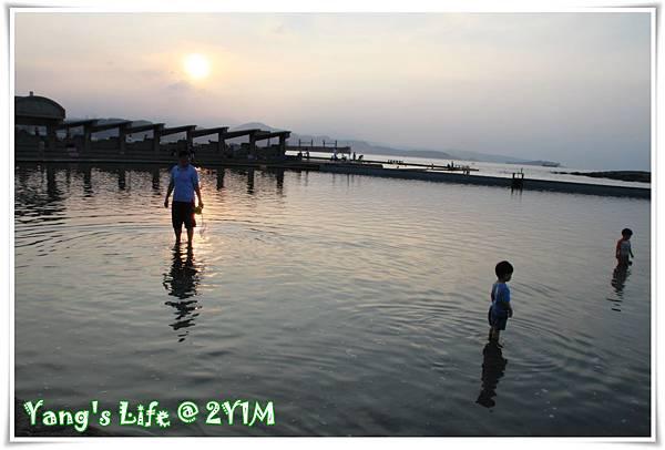 和平島公園 (9).JPG