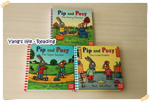 pip and posy (1).JPG