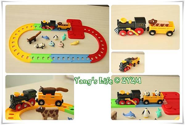 2Y2M (11).jpg