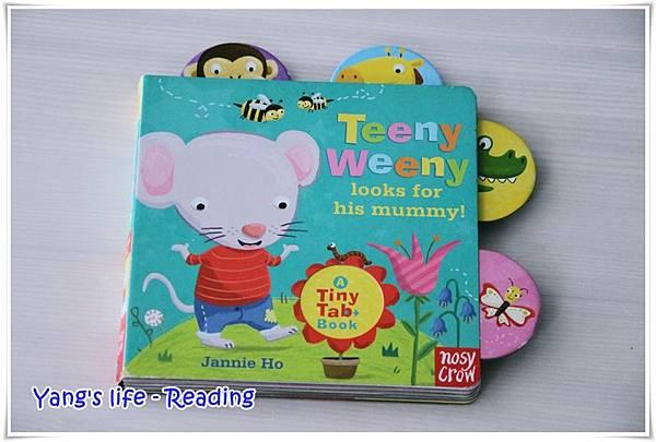 Teeny Weeny (4).JPG