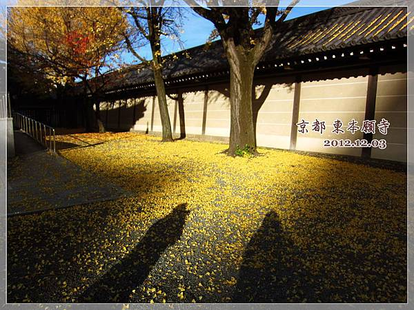 東本願寺 (12).JPG