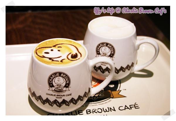 新竹查理布朗咖啡 (13).JPG