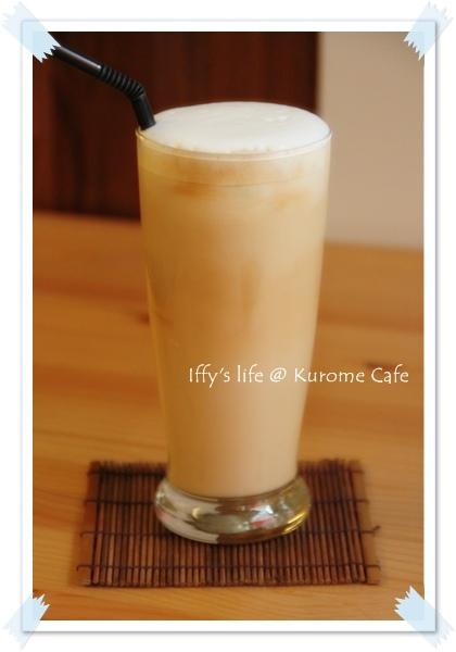 黑目咖啡 (4).JPG