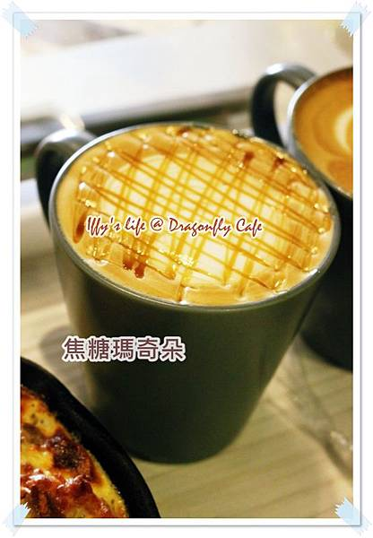 蜻蜓咖啡 (14).JPG