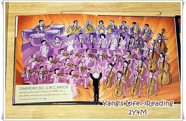 交響樂團 (4).JPG