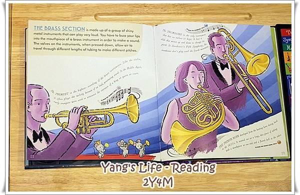 交響樂團 (8).JPG