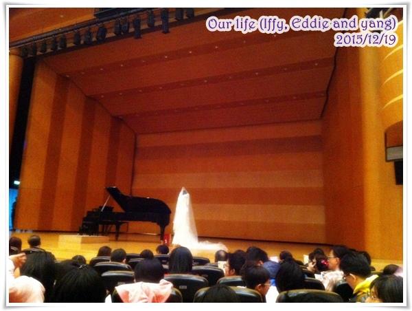 大提琴找新娘親子音樂會 (3).jpg