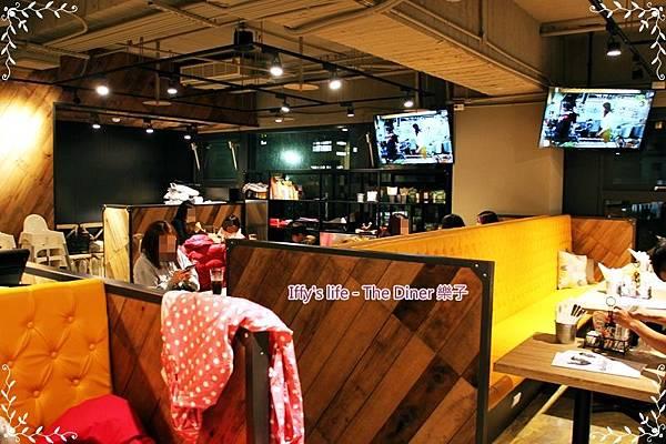 樂子咖啡 (5).JPG
