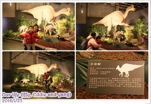 台中世貿恐龍展 (15).jpg