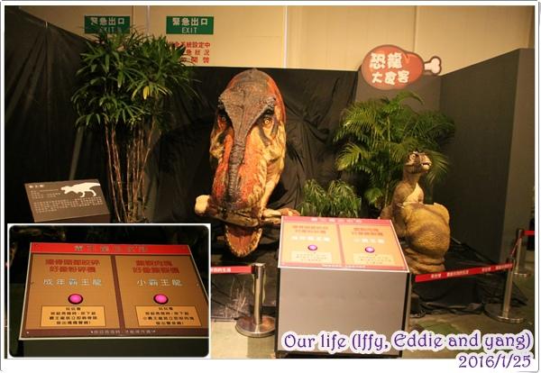 台中世貿恐龍展 (22).JPG