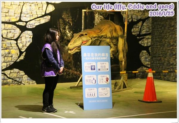 台中世貿恐龍展 (27).JPG