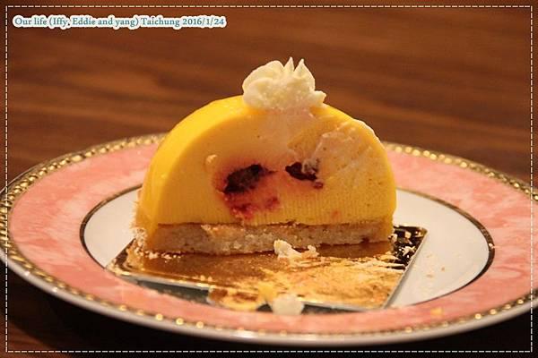 得黎思法式甜點 (12).JPG