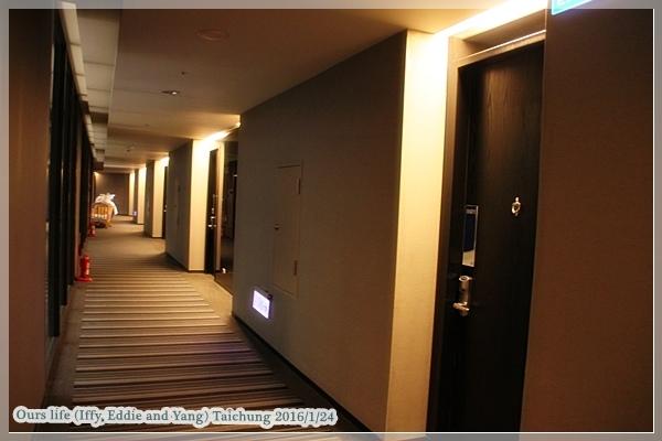 台中公園智選假日酒店 (15).JPG