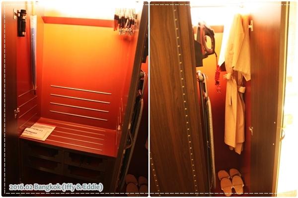 Indigo_room (4).jpg