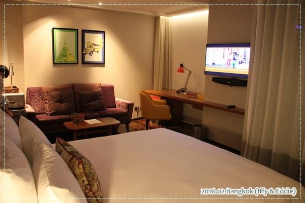 Indigo_room (11).JPG