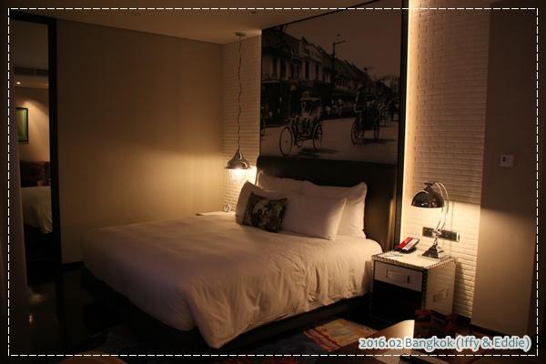 Indigo_room (12).JPG