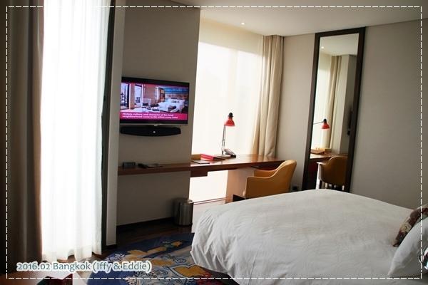 Indigo_room (17).JPG