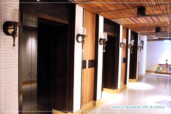 Indigo_room (22).JPG