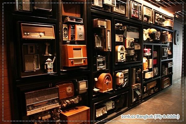 Indigo_room (23).JPG