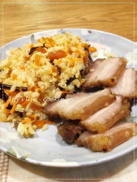 脆皮燒肉 (5).JPG