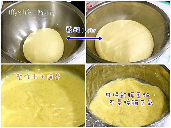 蘋果麵包 (2).jpg