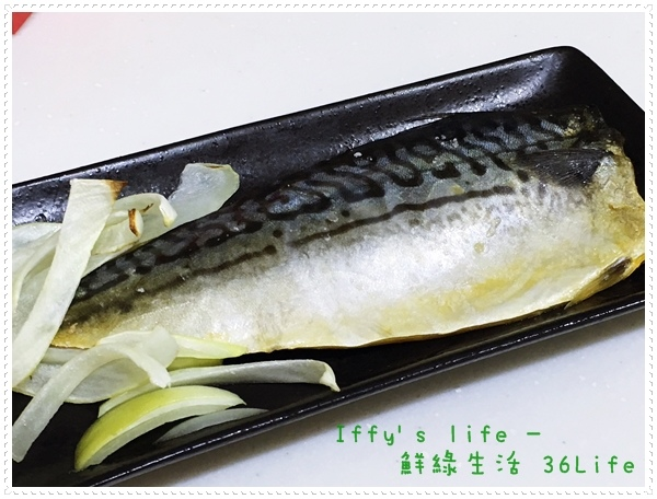 鮮綠生活 (6).JPG
