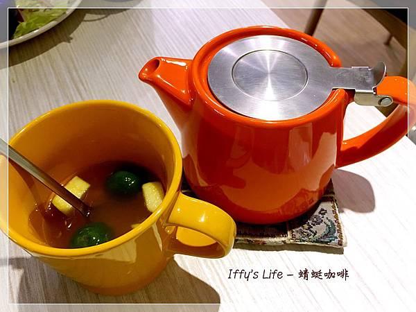 蜻蜓咖啡 (9).JPG