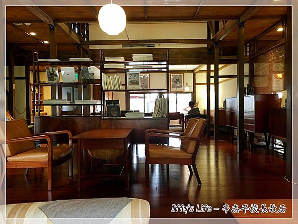 辛志平校長故居 (6).JPG