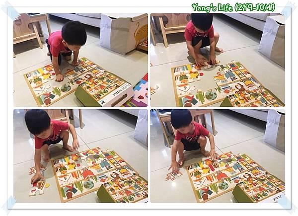 puzzle (9).jpg