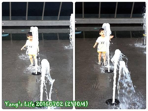 海科館玩水 (1).jpg
