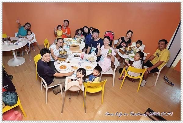 叉子餐廳 (18).JPG