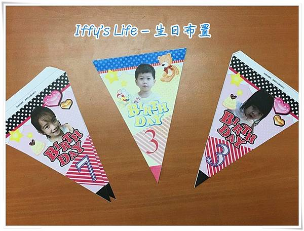 生日布置 (5).JPG