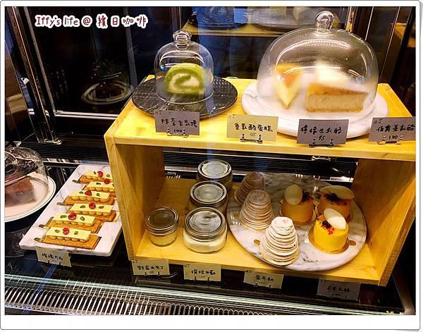 續日咖啡 (8).JPG