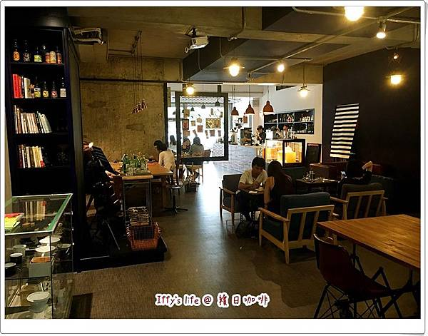 續日咖啡 (15).JPG