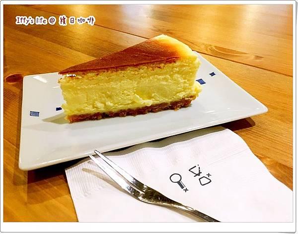 續日咖啡 (12).JPG