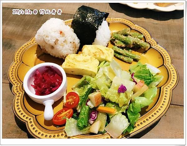 竹北井井 (3).JPG