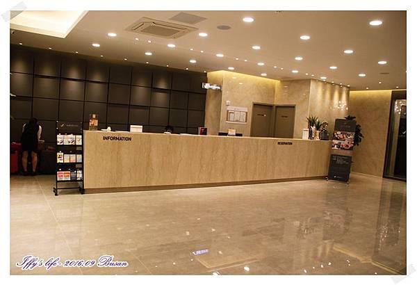 GnB Hotel (1).JPG
