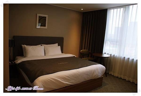 GnB Hotel (4).JPG