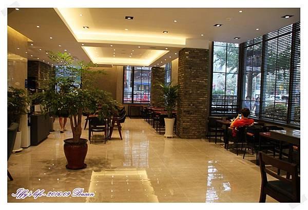 GnB Hotel (2).JPG