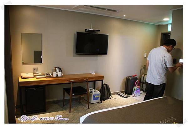 GnB Hotel (6).JPG
