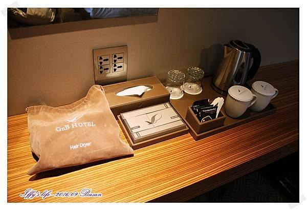 GnB Hotel (7).JPG