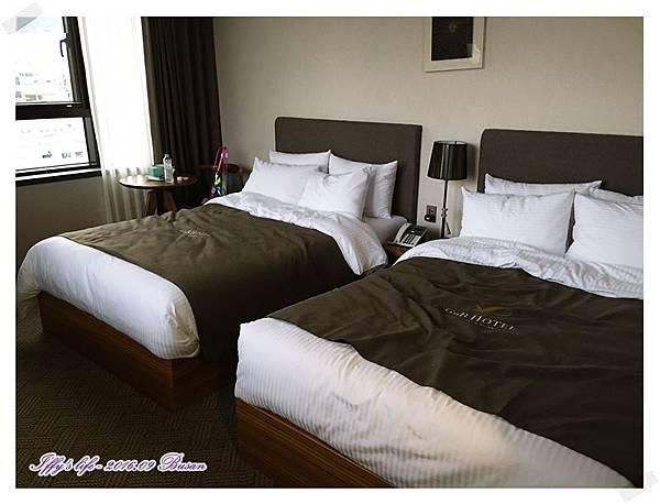 GnB Hotel (11).JPG