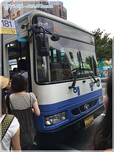 海東龍宮寺%26;機張市場 (14).JPG