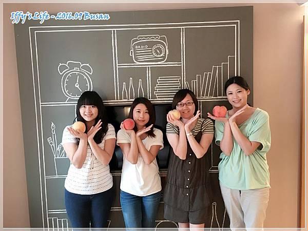 海東龍宮寺%26;機張市場 (19).JPG