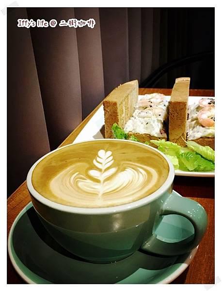 二街咖啡 (3).JPG